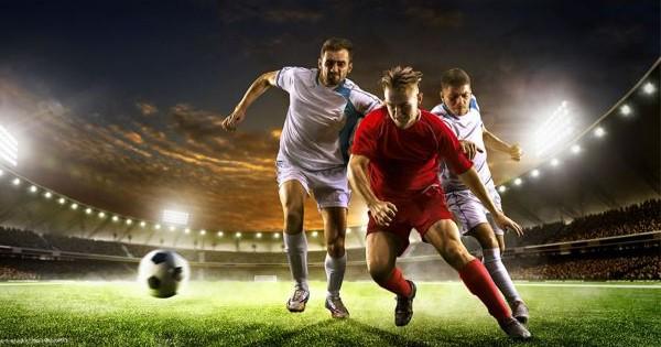 Kunjungi Maxi88 untuk dapat menikmati permainan judi bola terlengkap dan terbaik di indonesia. Join Us.