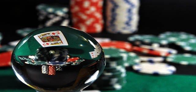Daftar Situs Casino Online Terbaik Di Indonesia