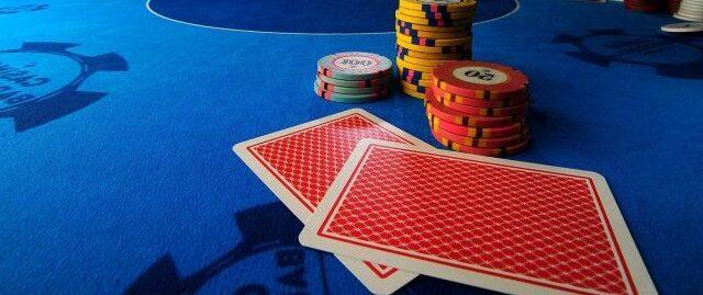 Tips Dan Trik Agar Mudah Menang Dalam Bermain Casino Online